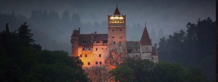 bran-castle-dracula-banner