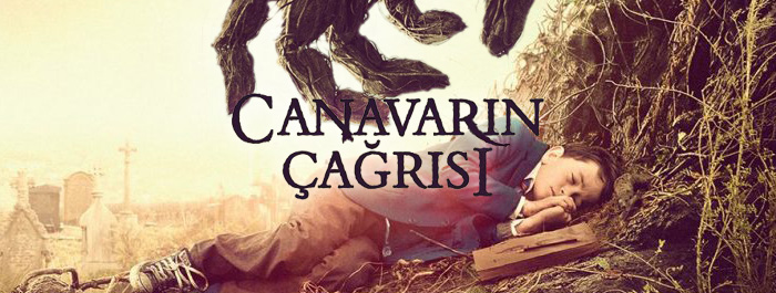 canavarin-cagrisi-banner