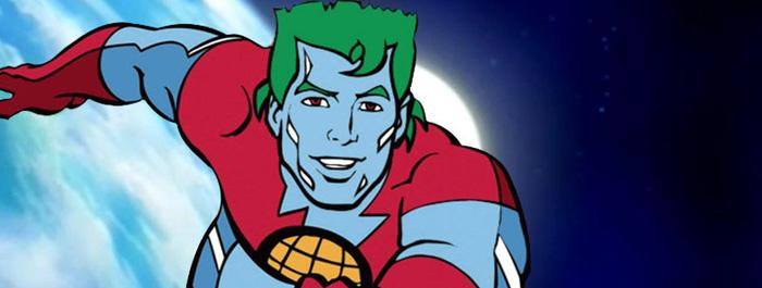 captain-planet-banner