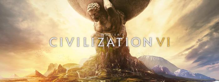 civilization-vi-banner