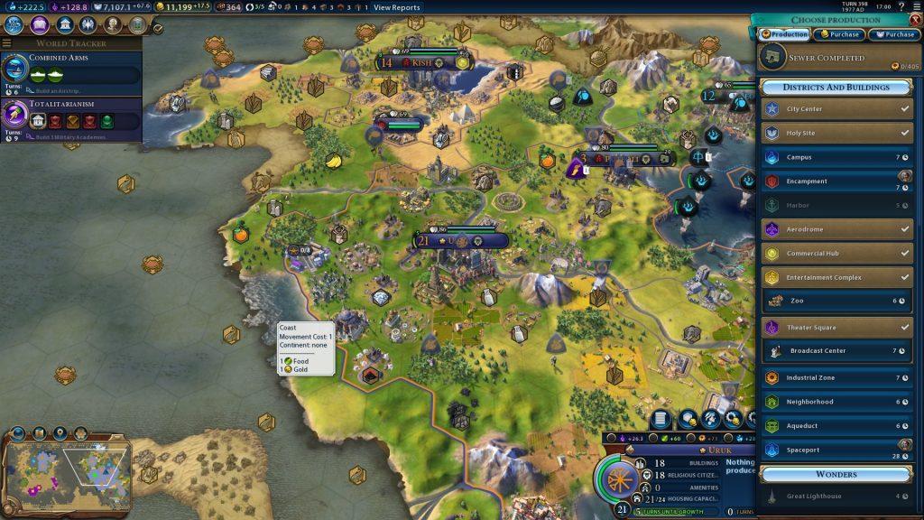 civilization-vi-resim02