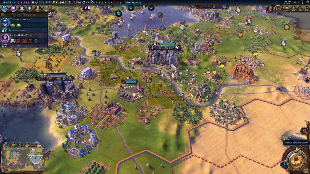 civilization-vi-resim03