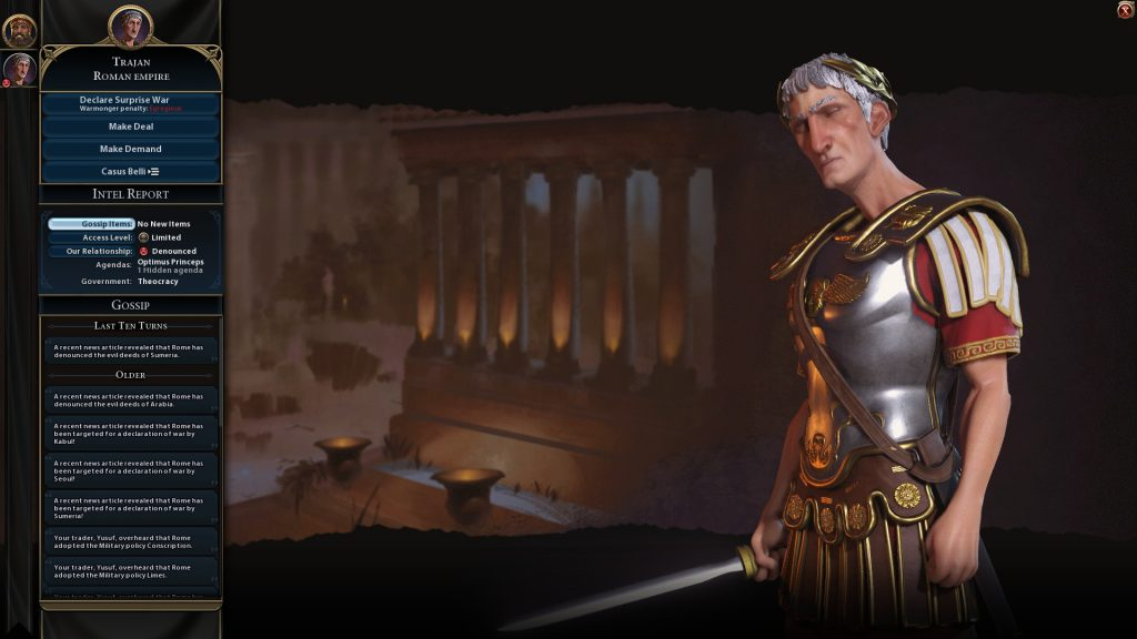 civilization-vi-resim08