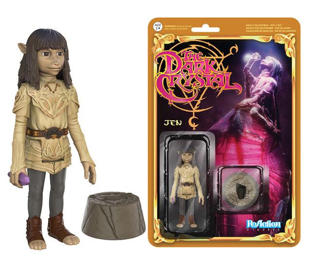 dark-crystal-oyuncak-gorsel-01