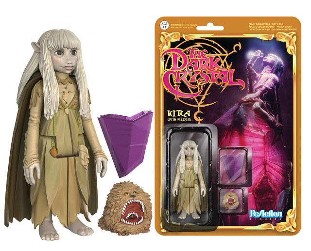 dark-crystal-oyuncak-gorsel-02