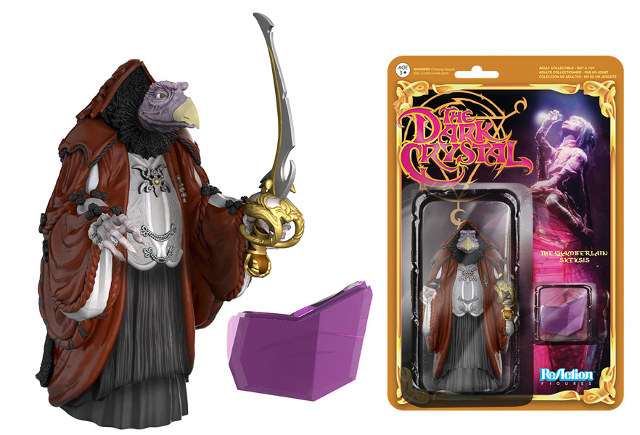 dark-crystal-oyuncak-gorsel-03