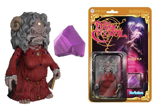 dark-crystal-oyuncak-gorsel-04