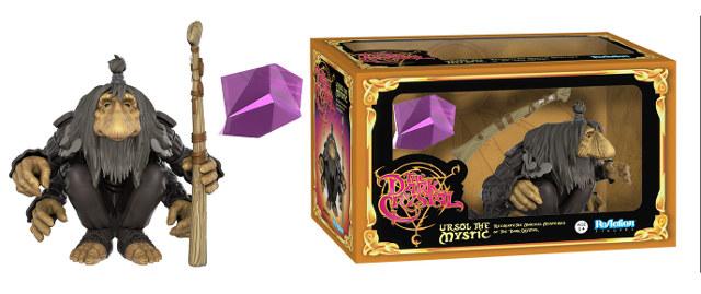 dark-crystal-oyuncak-gorsel-05