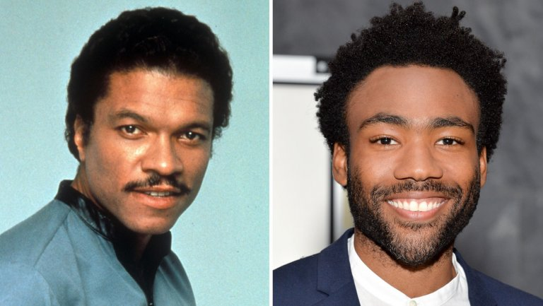 donald_glover_lando_calrissian_split_h_2016