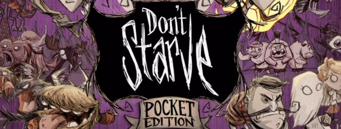 dont-starve-pocket-edition-banner