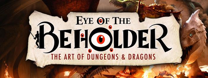 eye-of-the-beholder-belgesel-banner
