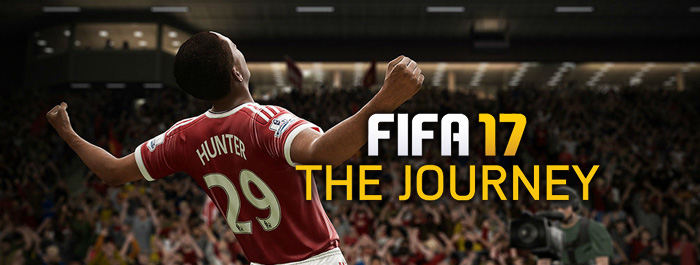 fifa-17-the-journey-banner