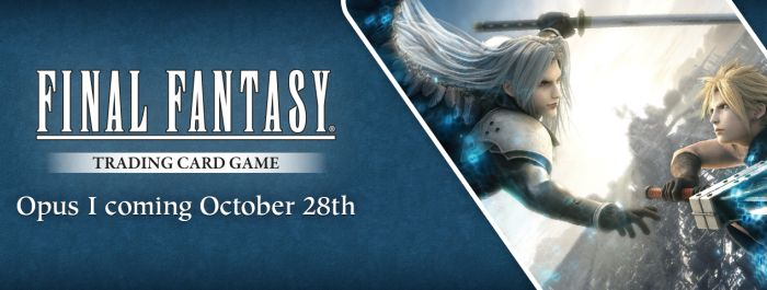 final-fantasy-card-game-banner
