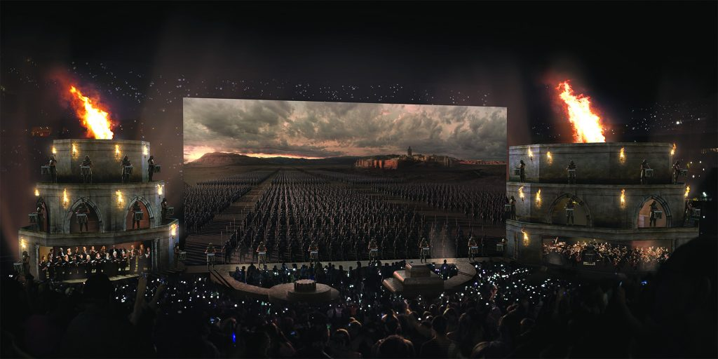 game-of-thrones-concert-experience