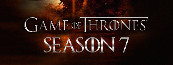 game-of-thrones-season-7-banner