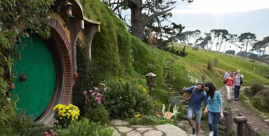 hobbit-turist