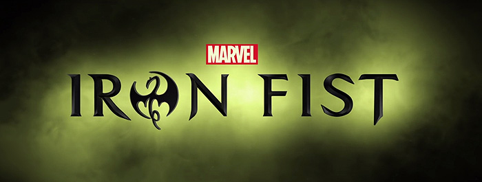 iron-fist-banner