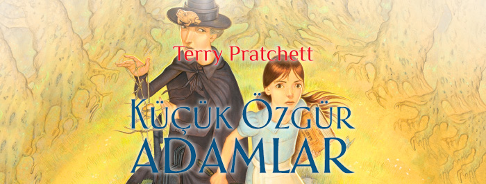 kucuk-ozgur-adamlar-banner