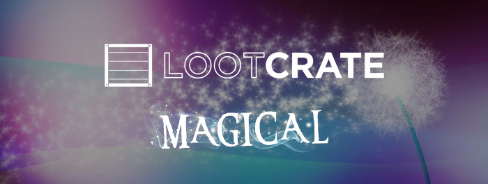 loot-crate-magical-banner