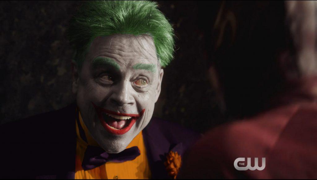 mark-hamill-joker-flash-3
