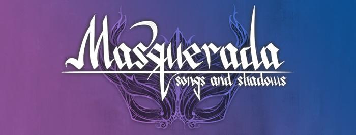 masquerada-banner