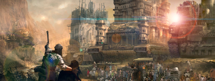 mortal-engines-banner
