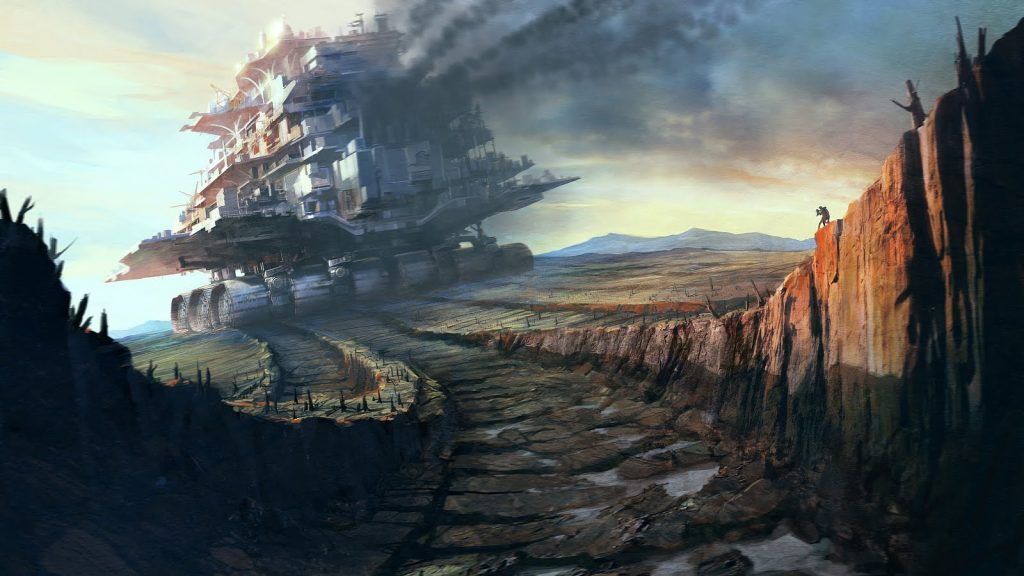 mortal-engines-resim1