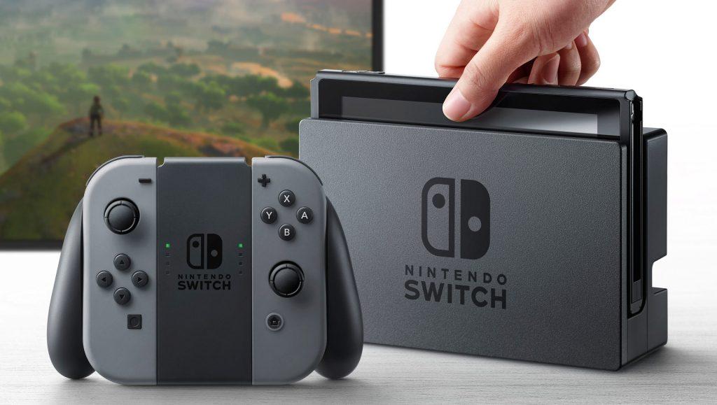 nintendo-switch-resim