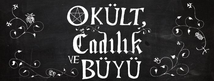 okult-cadilik-ve-buyu-banner
