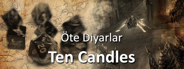 ote-diyarlar-ten-candles-banner