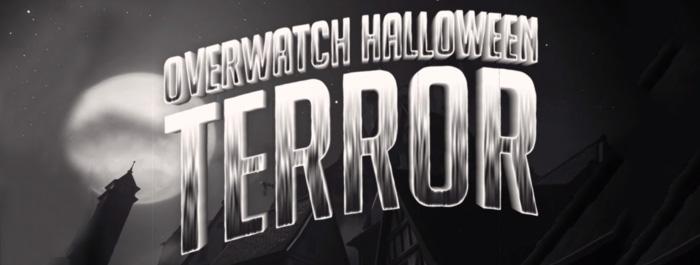 overwatch-halloween-banner