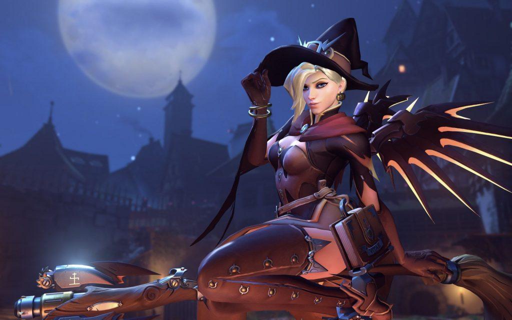 overwatch-halloween-mercy