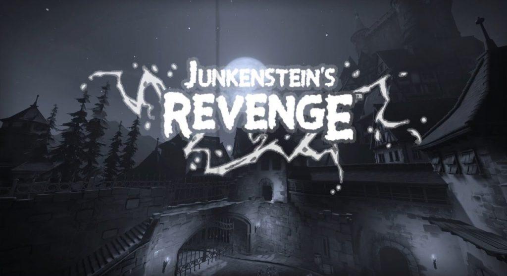 overwatch-junkenstein