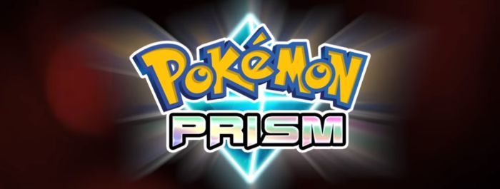 pokemon-prism-banner