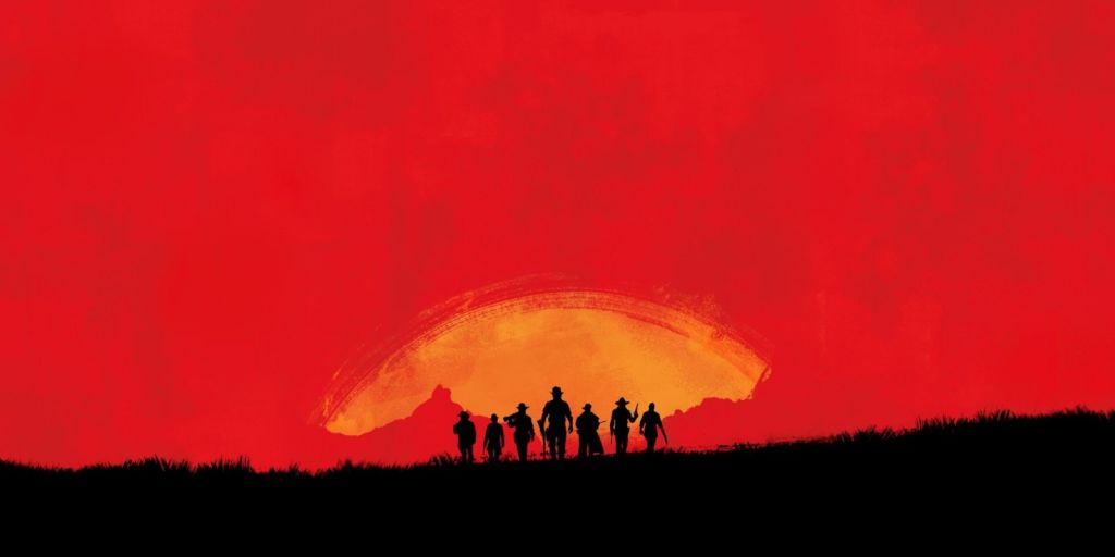 red-dead-gorsel
