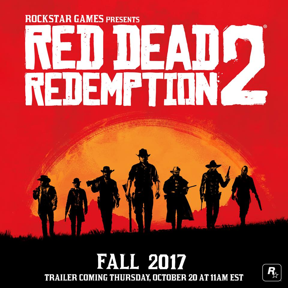 red-dead-redemption-2-gorsel