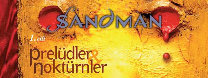 sandman-1-preludler-nokturnler-banner