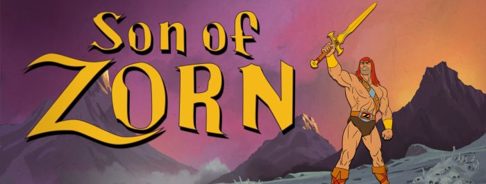 son-of-zorn-banner
