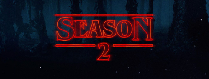 stranger-things-season2-banner
