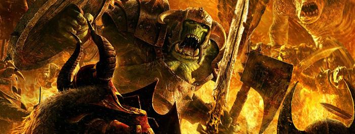warhammer-fantasy-banner