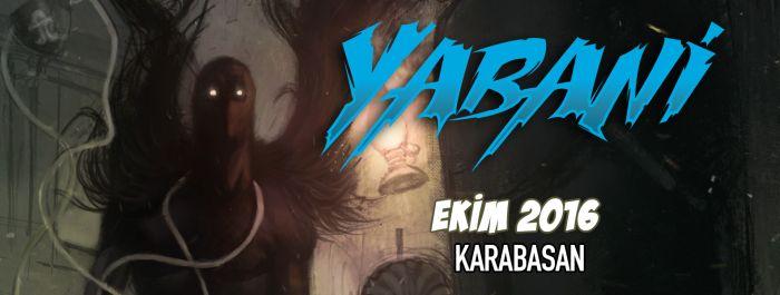 yabani-ekim-banner