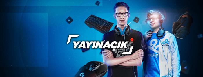 yayinacik-banner