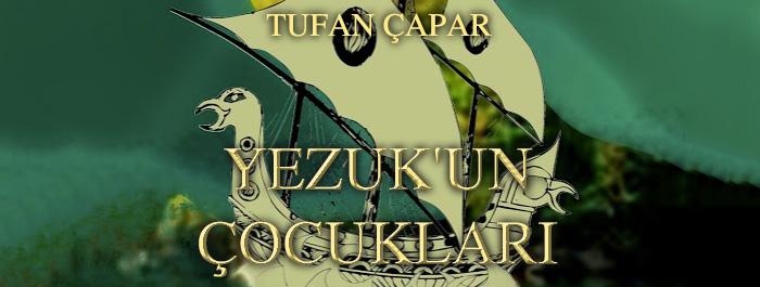 yezukun-cocuklari-banner