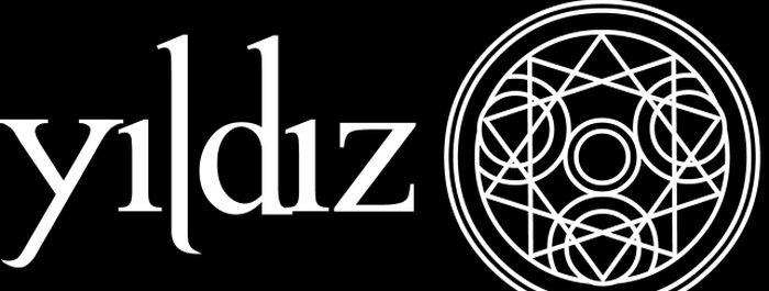yildizbkfk-banner