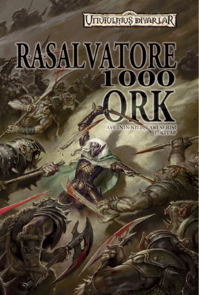 1000-ork-kapak