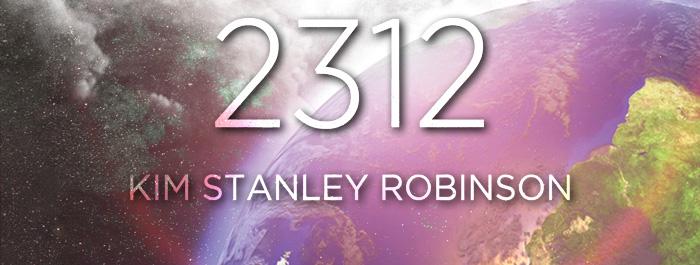 2312-kim-stanley-robinson-banner