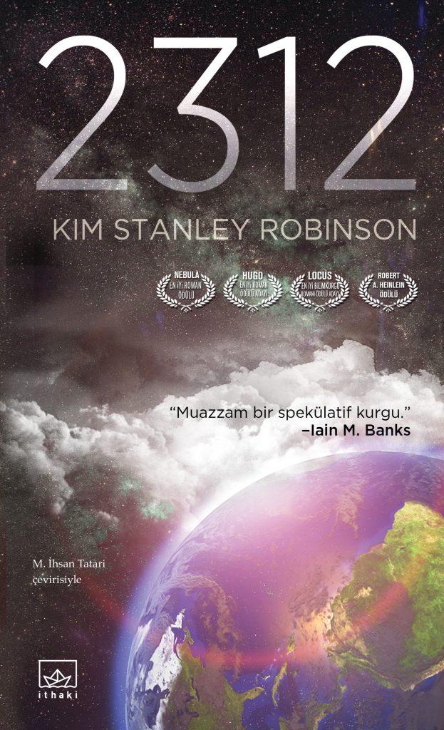 2312-kim-stanley-robinson-kapak