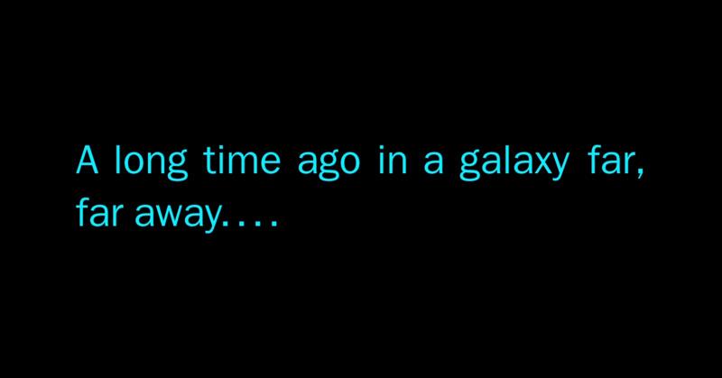 a_long_time_ago