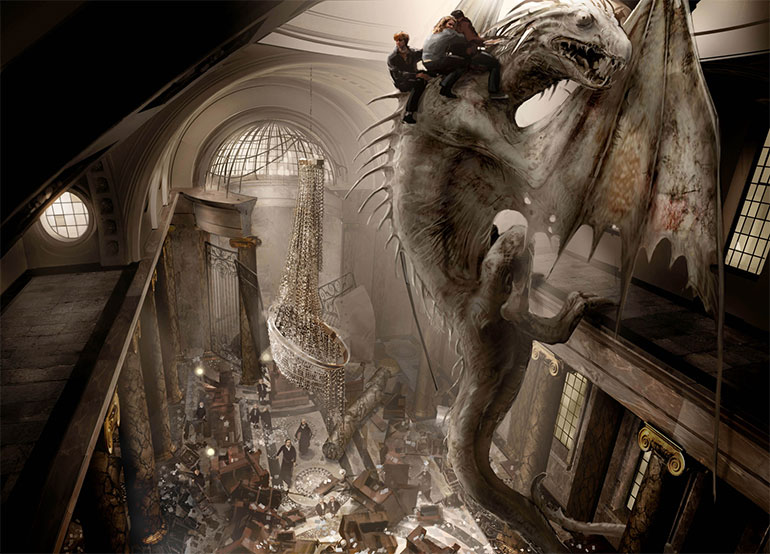 fantastic-beasts-and-where-to-find-them