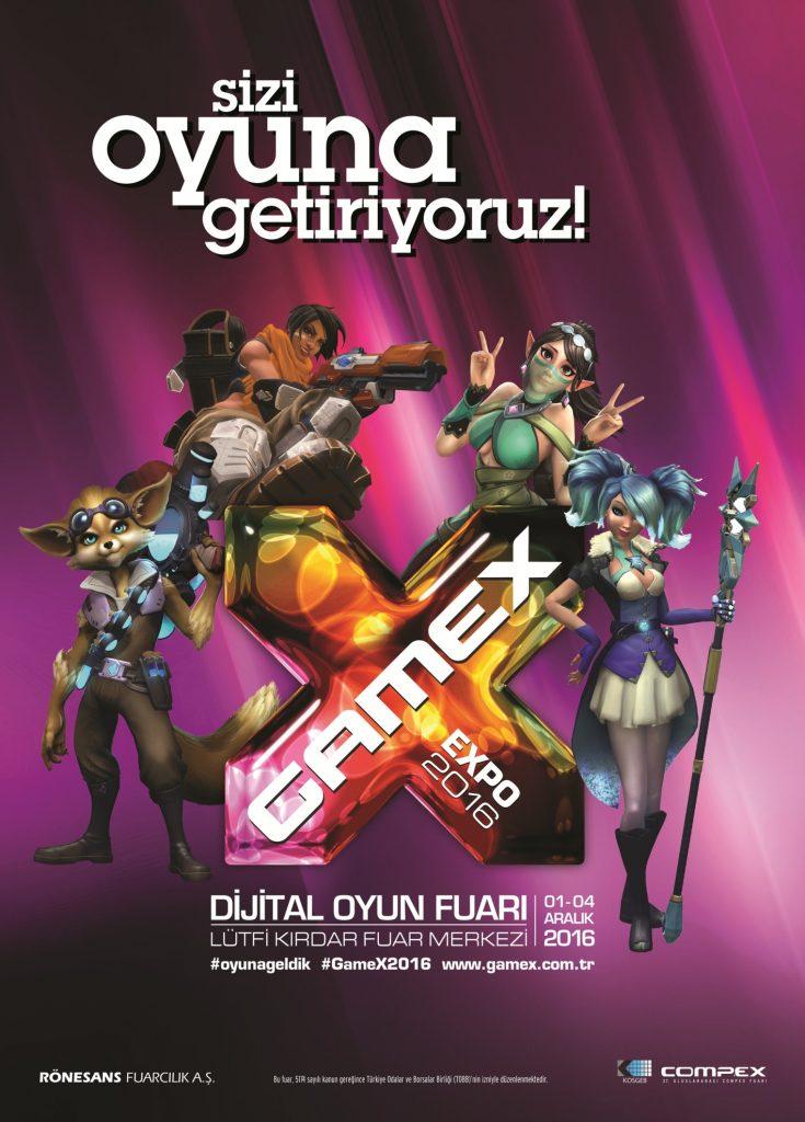 gamex2016-afis